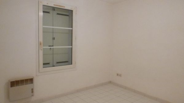 Rental apartment Saint vrain 480€ CC - Picture 4