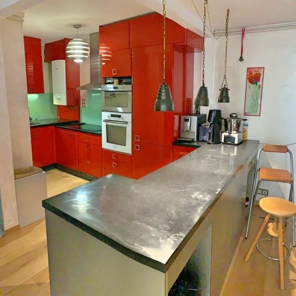 Vente appartement Paris 2ème 644 000€ - Photo 4