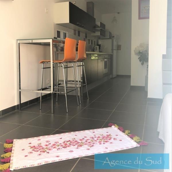 Vente appartement St cyr sur mer 220000€ - Photo 2