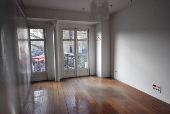 Vente bureau Nantes 342400€ - Photo 5