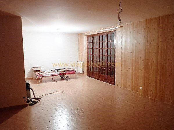Life annuity house / villa Toulon 390 000€ - Picture 12
