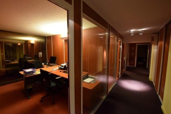 Location bureau Nantes 8239€ CC - Photo 3