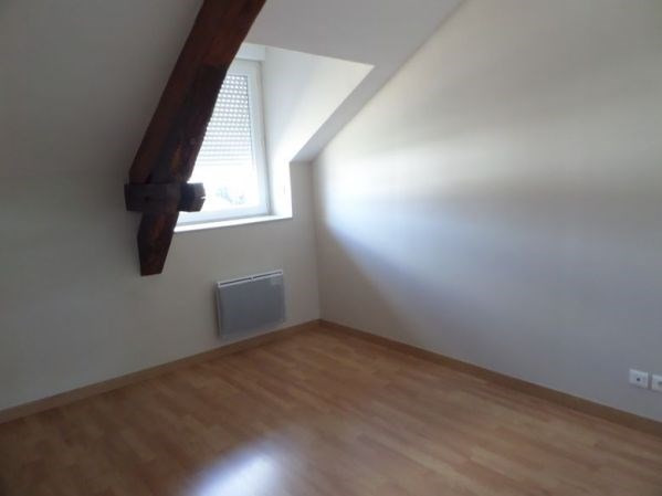 Location appartement Echarcon 840€ CC - Photo 4