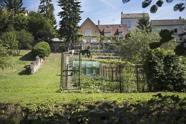 Vente maison / villa Osny 483000€ - Photo 5
