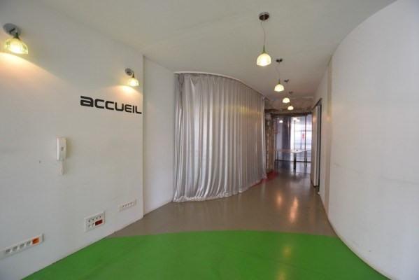 Vente bureau Nantes 342400€ - Photo 3