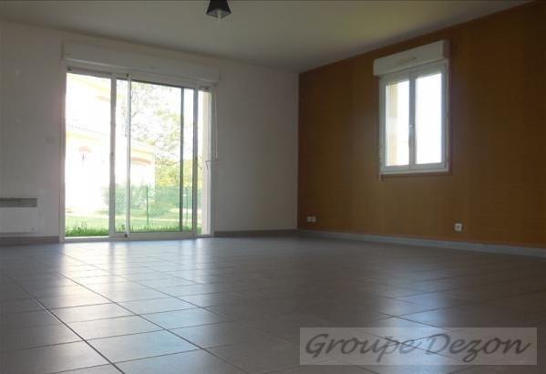 Vente maison / villa Gaillac 140000€ - Photo 4