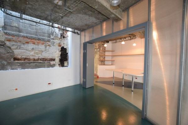 Vente bureau Nantes 342400€ - Photo 1