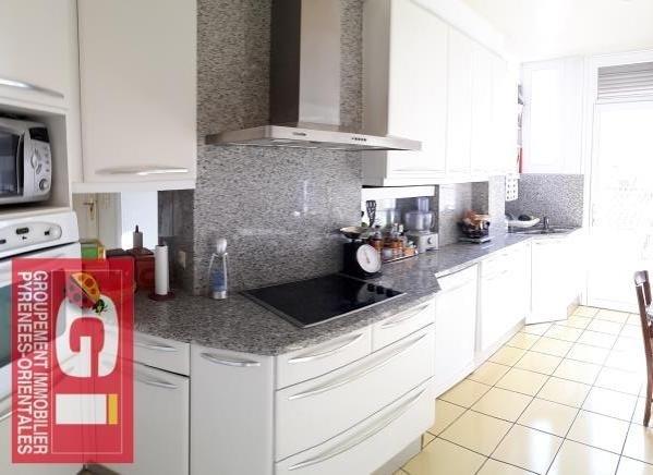 Vente appartement Perpignan 279000€ - Photo 3