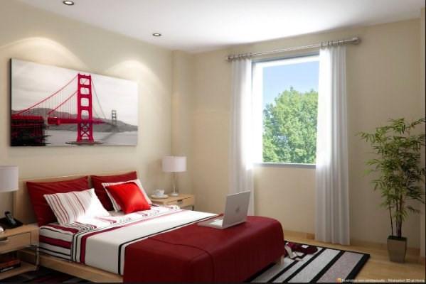 Deluxe sale apartment Issy-les-moulineaux 1065000€ - Picture 4