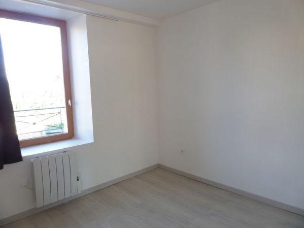 Rental apartment Bouray sur juine 840€ CC - Picture 5