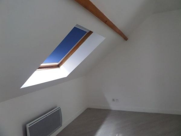 Rental apartment Cerny 670€ CC - Picture 4