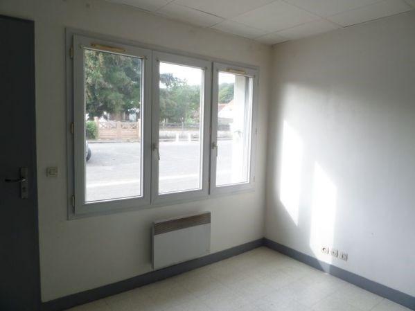 Location appartement Janville sur juine 701€ CC - Photo 2