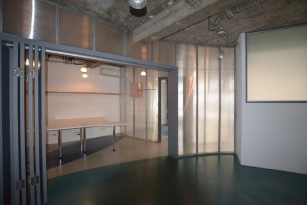 Vente bureau Nantes 342400€ - Photo 4
