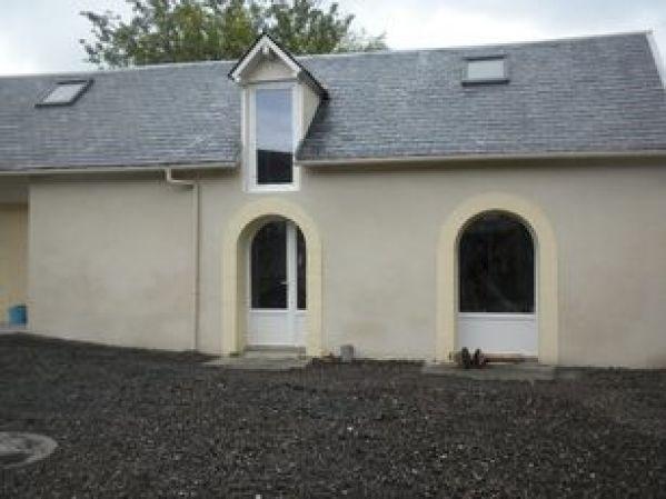 Location appartement Vayres sur essonne 750€ CC - Photo 1