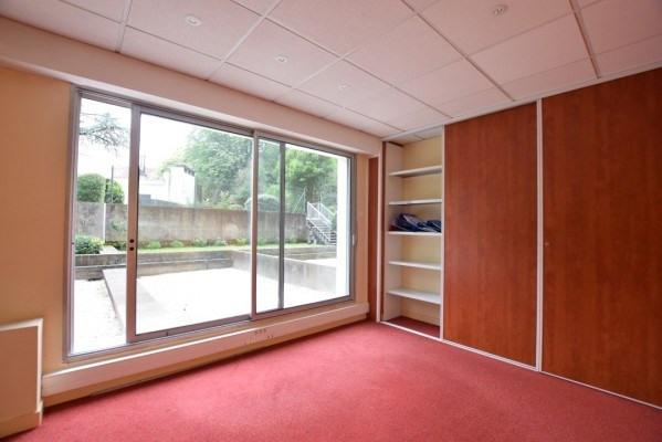 Location bureau Nantes 8239€ CC - Photo 2