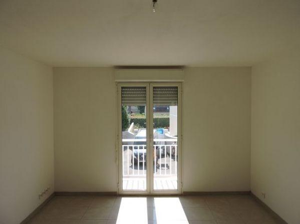 Location appartement Le plessis pate 845€ CC - Photo 2