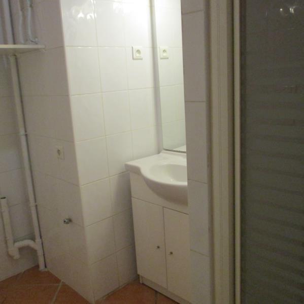 Verhuren  appartement Salon de provence 431€ CC - Foto 7