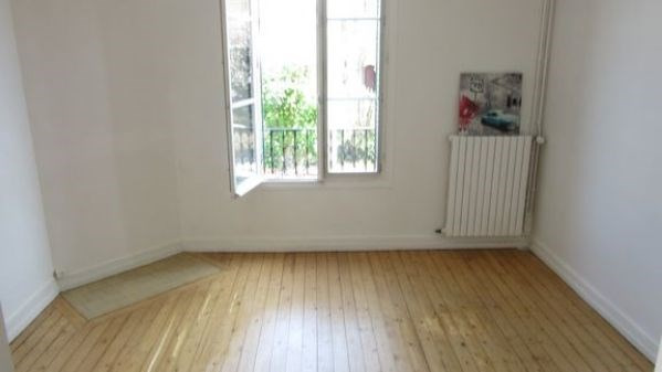 Rental apartment La ferte alais 840€ CC - Picture 5