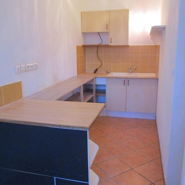 Verhuren  appartement Salon de provence 431€ CC - Foto 4