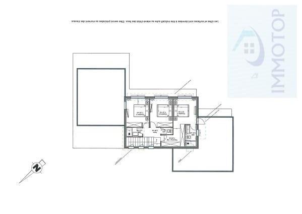 Immobile residenziali di prestigio casa Roquebrune cap martin 2850000€ - Fotografia 6
