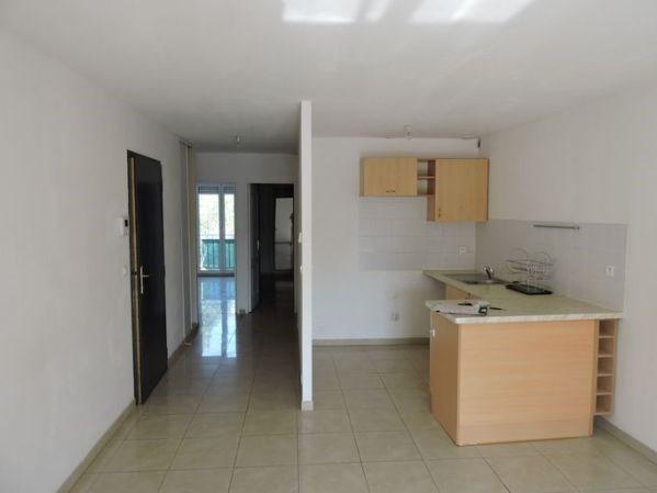 Location appartement Le plessis pate 845€ CC - Photo 4