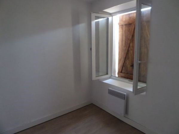Location appartement Leudeville 805€ CC - Photo 4
