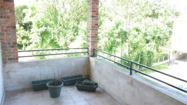 Rental apartment La ferte alais 840€ CC - Picture 2