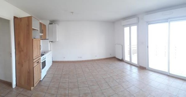 Vente appartement Albertville 164000€ - Photo 2
