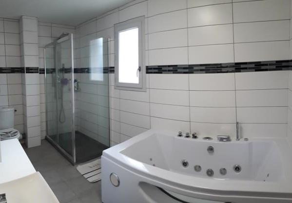 Revenda casa Frontenex 294000€ - Fotografia 8