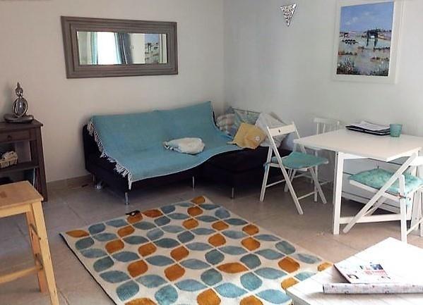 Vente appartement La valette du var 244000€ - Photo 6