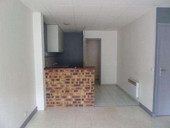 Location appartement Janville sur juine 701€ CC - Photo 3