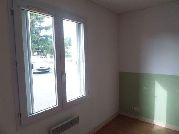 Location appartement Janville sur juine 701€ CC - Photo 4