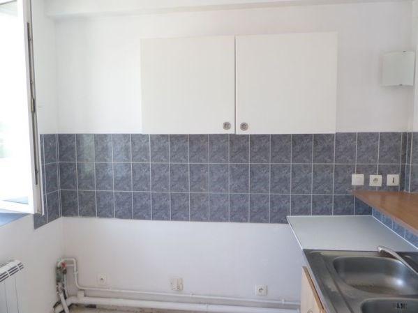 Location appartement Leudeville 805€ CC - Photo 2