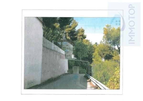 Vente terrain Roquebrune cap martin 390000€ - Photo 3