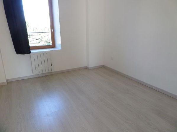 Rental apartment Bouray sur juine 840€ CC - Picture 4