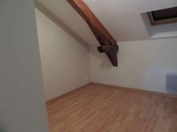 Location appartement Echarcon 840€ CC - Photo 5