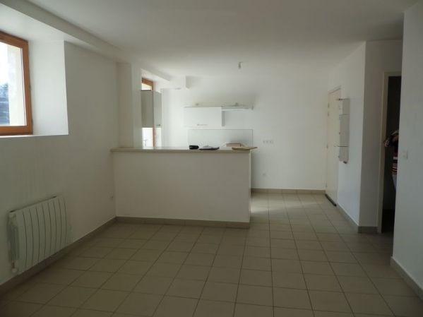 Rental apartment Bouray sur juine 840€ CC - Picture 3