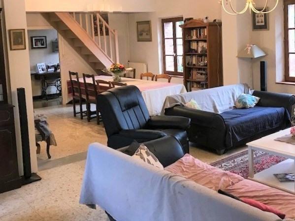 Vente maison / villa Chateauneuf en thymerais 237000€ - Photo 4