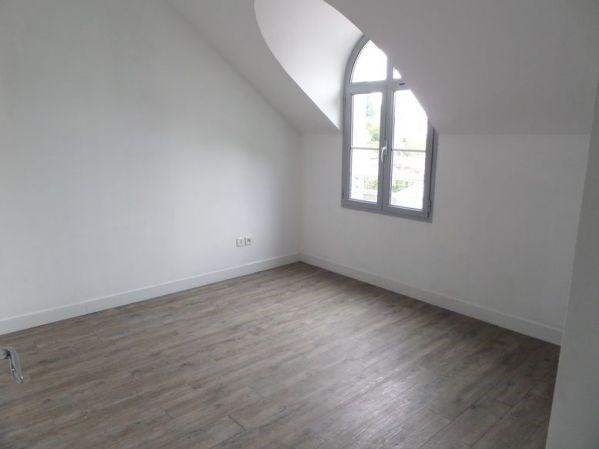 Rental house / villa Ballancourt sur essonne 1115€ CC - Picture 4