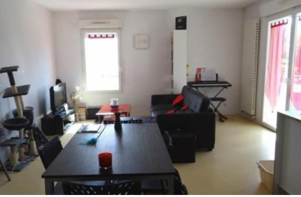 Vente appartement Poitiers 96 300€ - Photo 3