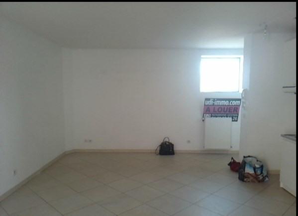 Location appartement Ballancourt sur essonne 730€ CC - Photo 2