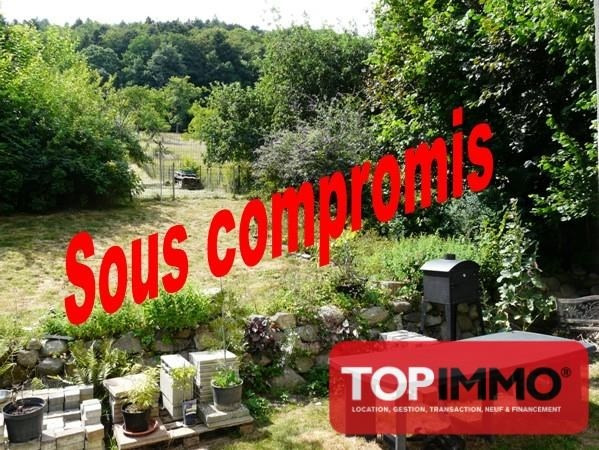 Sale house / villa Husseren wesserling 202000€ - Picture 1