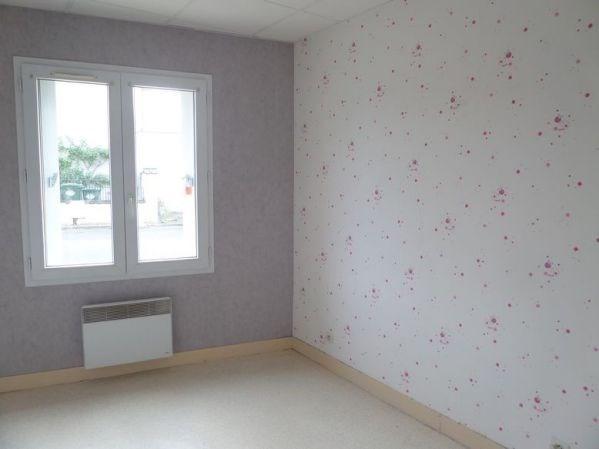 Location appartement Janville sur juine 701€ CC - Photo 5