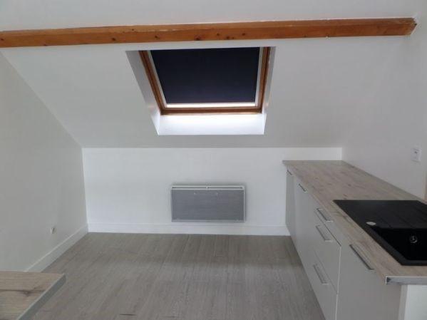 Rental apartment Cerny 670€ CC - Picture 3