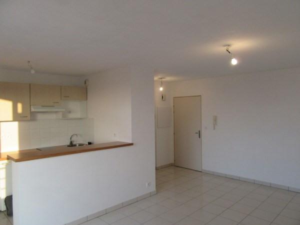 Location appartement L'union 568€ CC - Photo 2