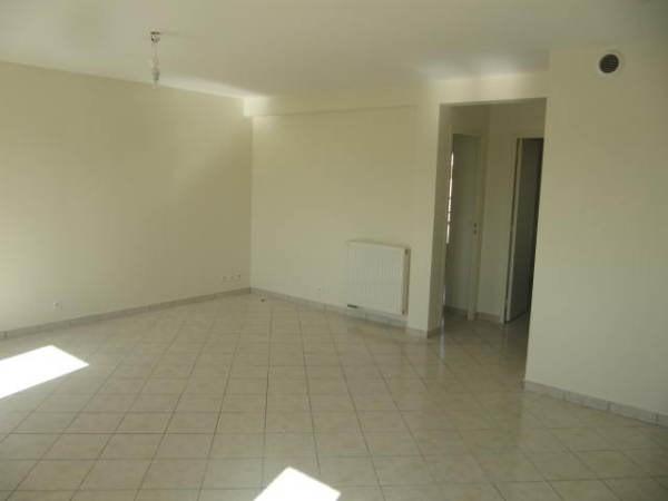 Rental apartment Bouray sur juine 801€ CC - Picture 4