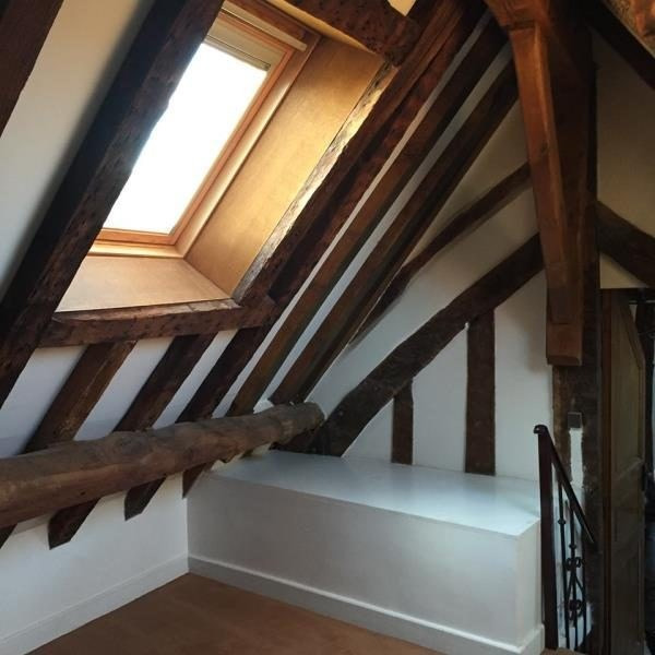 Location appartement Vernon 657€ CC - Photo 5