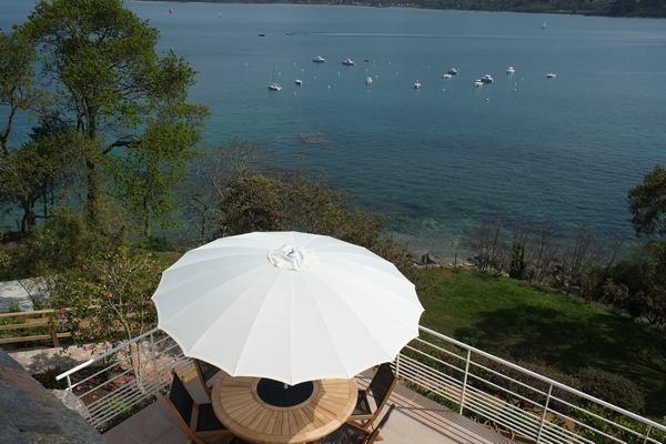 Vacation rental house / villa Perros-guirec 2000€ - Picture 3