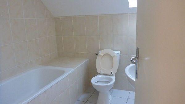 Location appartement Itteville 944€ CC - Photo 5