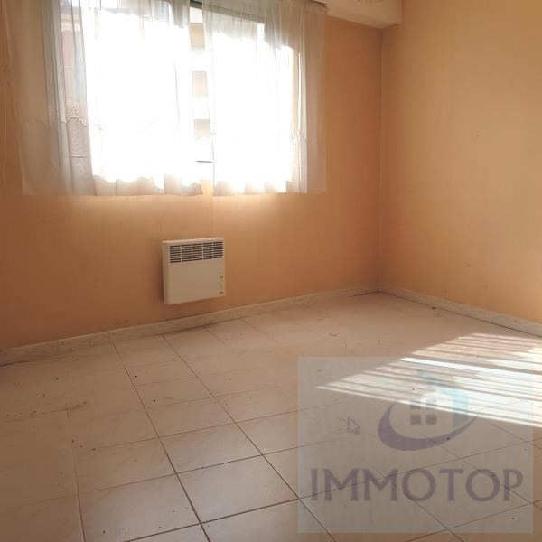 Vente appartement Menton 388 000€ - Photo 9